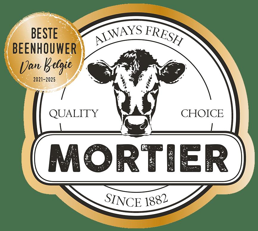 slagerijmortier Beste beenhouwer_nieuw